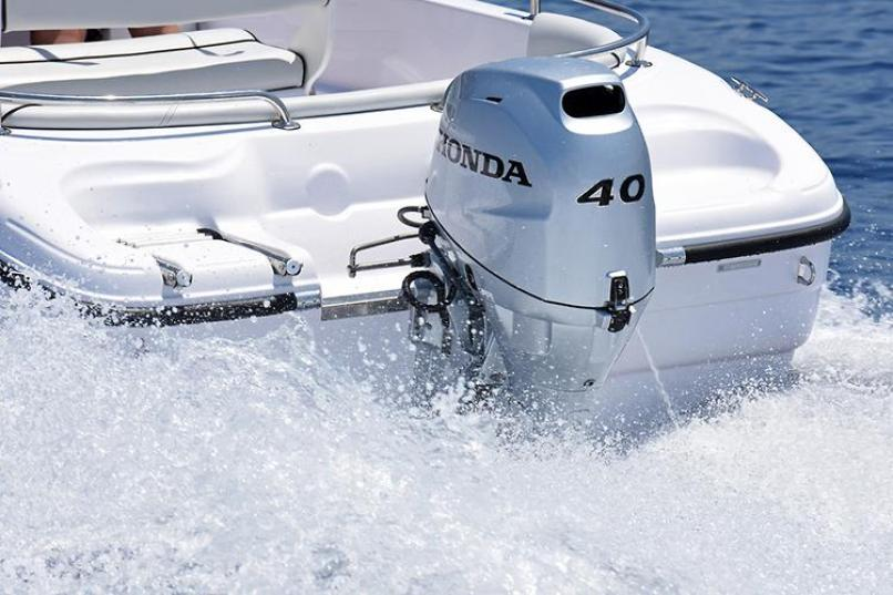 2019 Outboard Engine Guide Which Is