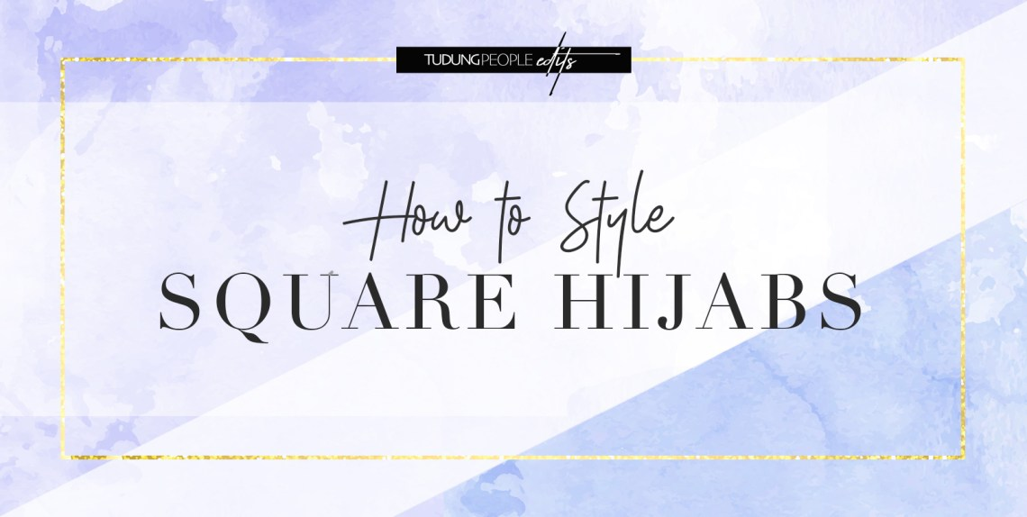 how-to-style-square-hijabs-web