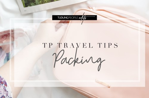 packing-tips-web
