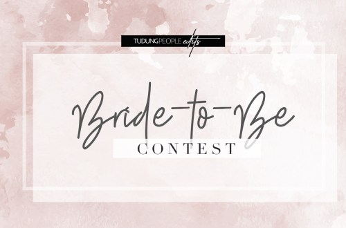 B2B-CONTEST(web)