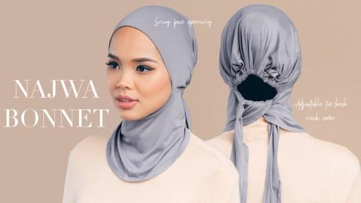 Najwa bonnet