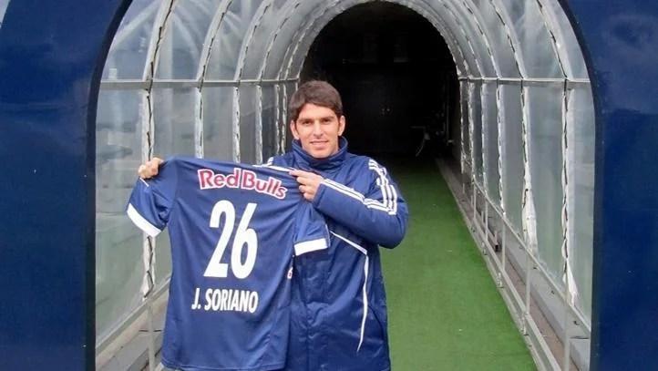 El Salzburgo ficha a Soriano   UEFA Europa League   UEFA.com