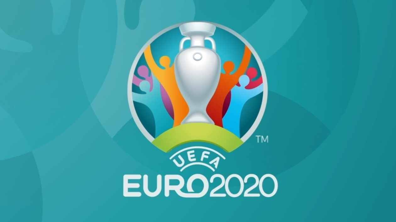EURO 2020: All you need to know about the tournament | UEFA EURO 2020 | UEFA .com