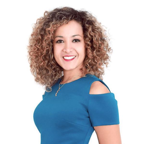 Paola Palomino