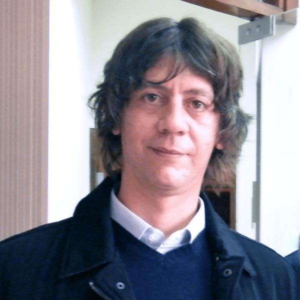 Sergio Dextre