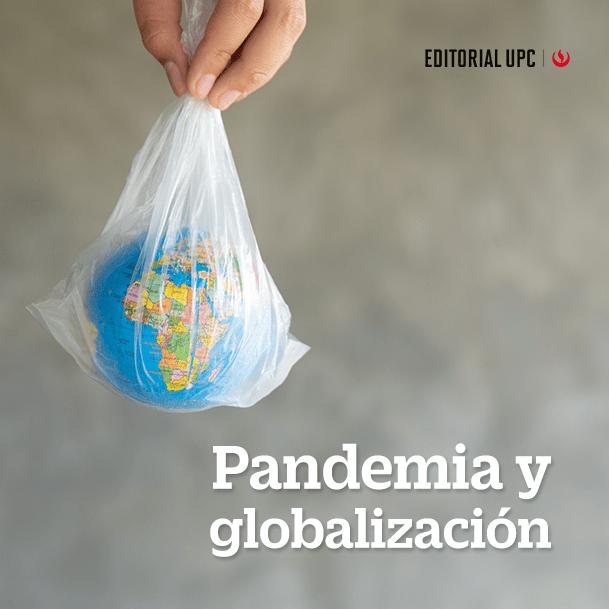 Pandemia y globalización