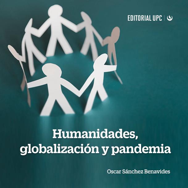 Humanidades, globalización y pandemia
