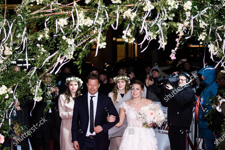 Utopolis Multiplex Kino Coburg Die Hochzeit