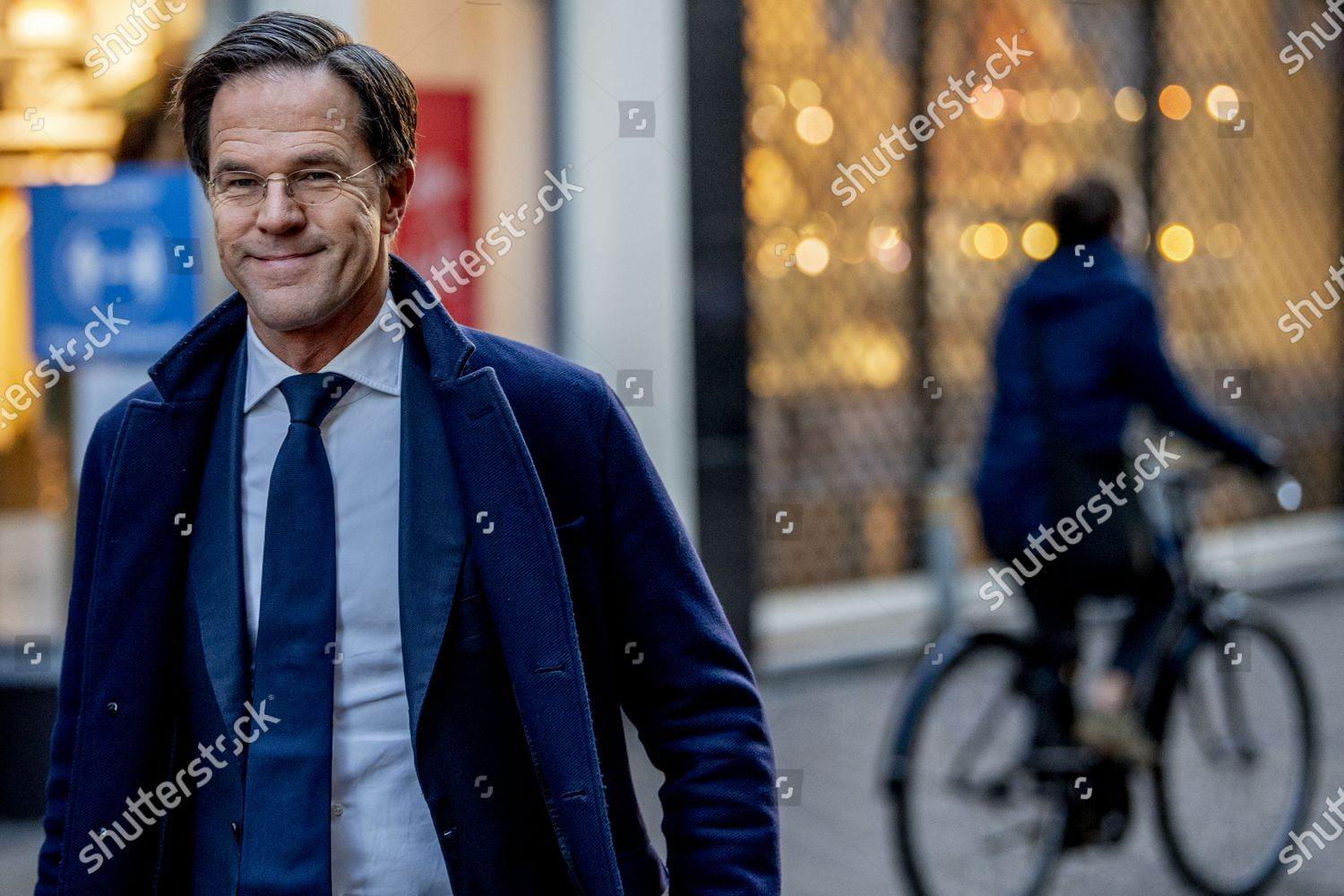 https www shutterstock com editorial image editorial prime minister mark rutte press conference the hague the netherlands 08 jan 2021 11700294e