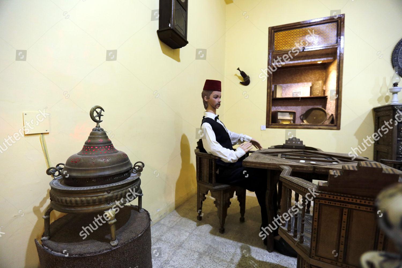 Photo4 Jpg Picture Of Jordan Folklore Museum Amman Tripadvisor