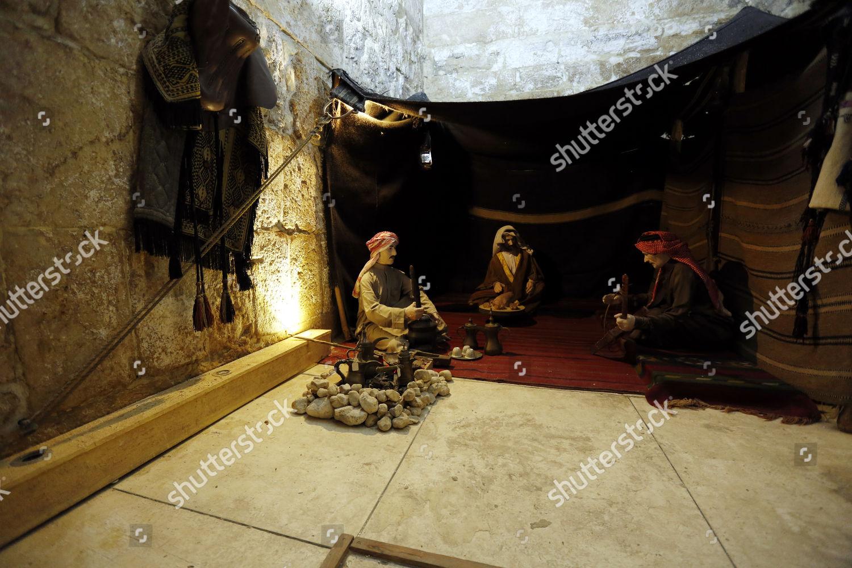 Al Maidan Hotel Amman Booking Deals Photos Reviews
