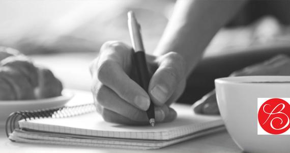 Escribir fácil