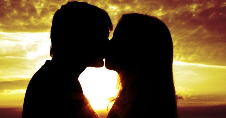 Tanto quiere un beso