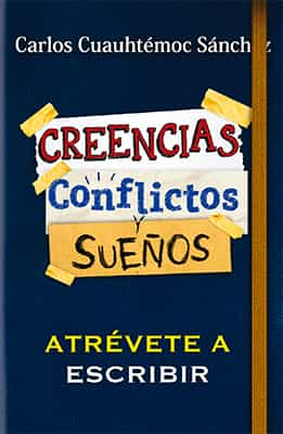 Libro-Conflictos-creencias-y-sueños.jpg