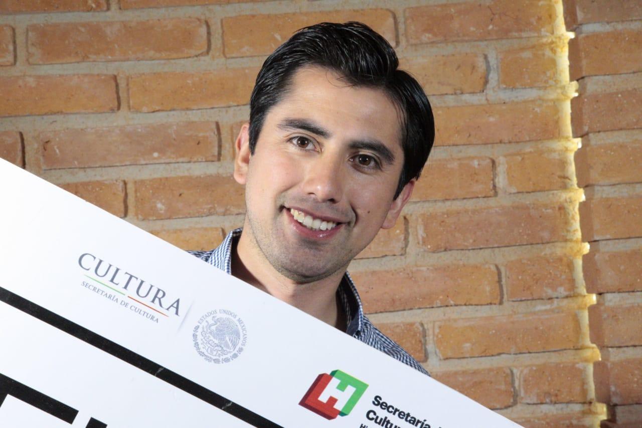 Prentice René Escamilla Fernández