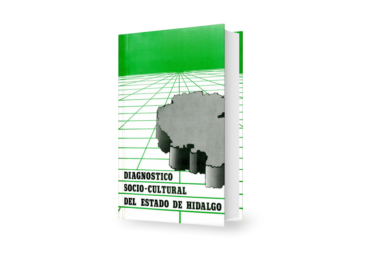 Diagnóstico socio-cultural del Estado de Hidalgo
