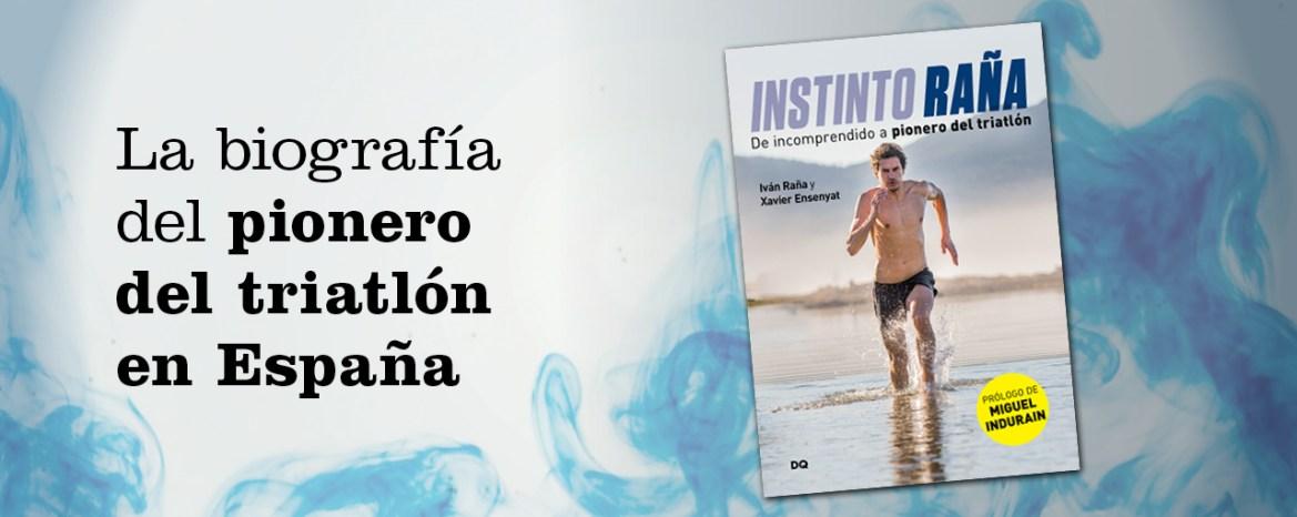 Banner-DQ-Raña
