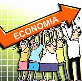Os desafios da economia brasileira em 2015