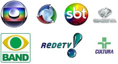 A Globo não é a única que omite e distorce #PEDAblogBR