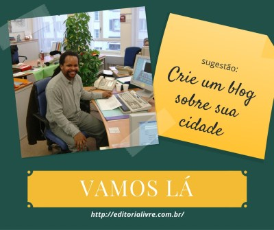 JORNALISMO REGIONAL TALVEZ SEJA A SOLUÇÃO #PEDAblogBr