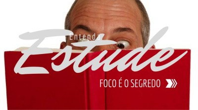 Para que serve a blogosfera? #PEDAblogBR