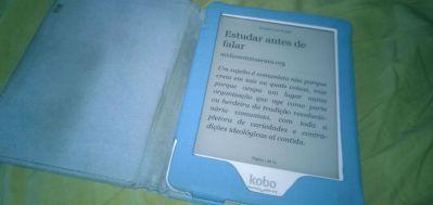 Melhor formato para livros digitais #PEDAblogBR