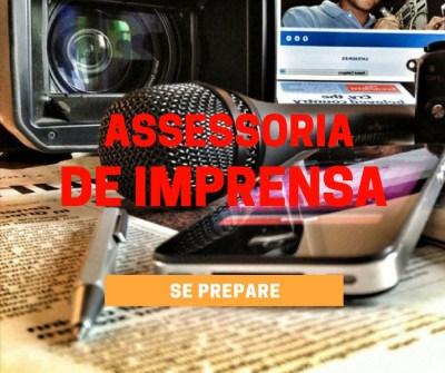 Seção Coleguinhas e a realidade do jornalismo em São Paulo #PEDAblogBR