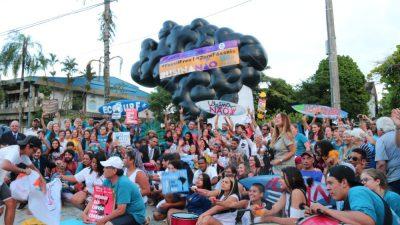 Comunidade do litoral de São Paulo vence batalha contra termelétrica