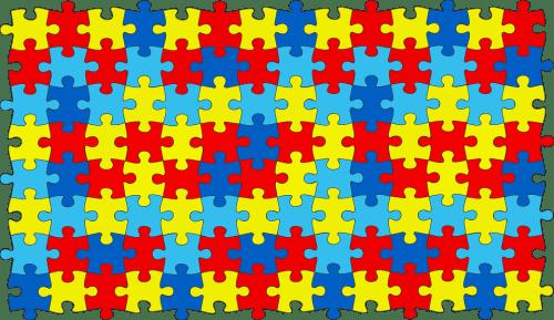 Baixada Santista recebe o 1º Simpósio de Autismo