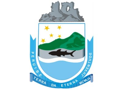Prefeitura de Peruíbe pretende reajustar o salário dos servidores