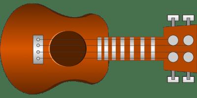 """Músicos de Peruíbe 4: Doce Magia canta """"Malícia"""", em 1996"""