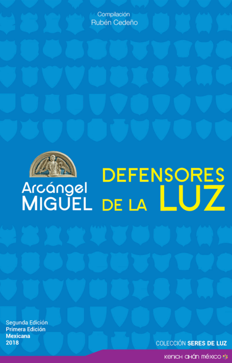 DEFENSORES DE LA LUZ