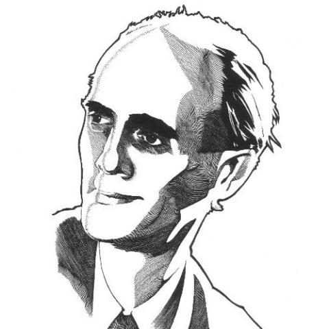 André Prudhommeaux