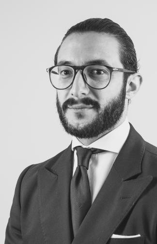 Alejandro Villena López