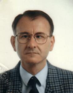Armando Savignano