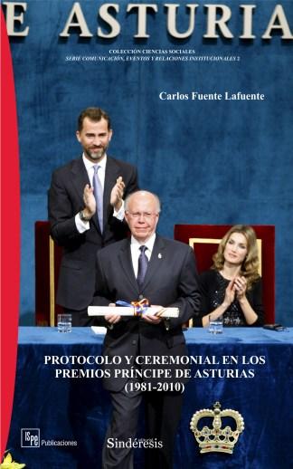 portada-protocolo-y-ceremonias-en-los-premios-principe-de-asturias