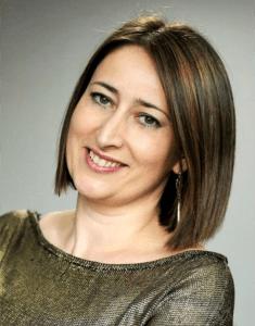 anna phirtskhalashvili