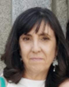 Azucena Penelas-Leguía