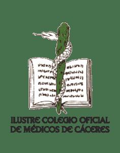 colegio_de_medicos_de_caceres