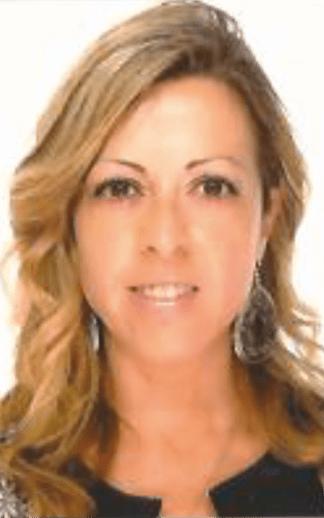 Estela Núñez-Barriopedro