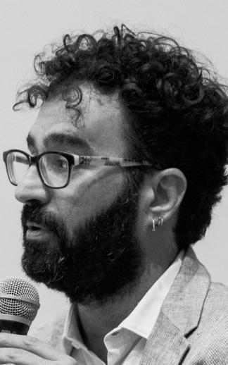 Francisco Rodríguez Rodríguez