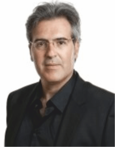Jesús Ortego Osa