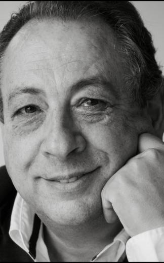 Jorge Novella Suárez