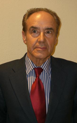 Manuel Suances Marcos