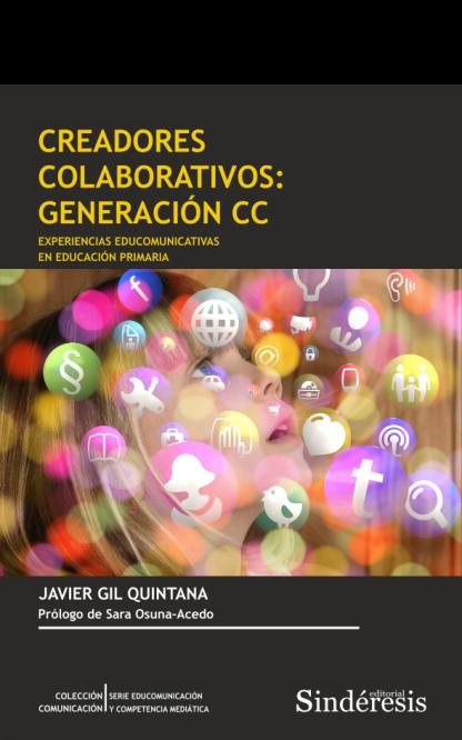 portada creadores colaborativos generacion cc