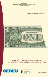 religion-civil-estadounidense