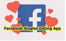Dating in Facebook App for Singles Free