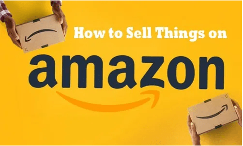 How to Sell Things on Amazon – How to Sell Stuff on Amazon for Free