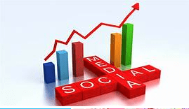 Tips to Grow Your Small Business Using Social Media
