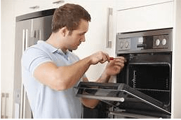 How To Repair Electric Stove? Tips And Guidelines